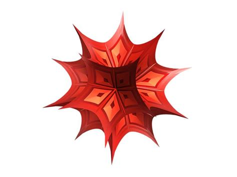 Security vulnerability found in Mathematica for Linux