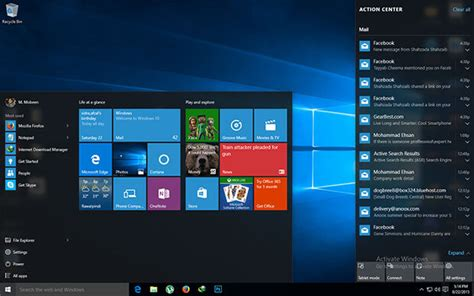 How To Download Windows 10 Pro - The Original & Official