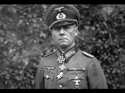 ᴴᴰ Erwin Rommel - War without Hate (Ep5) - YouTube