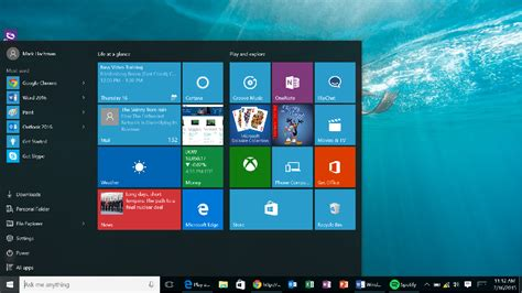 Windows 10, the pre-review: Six things build 10240 reveals