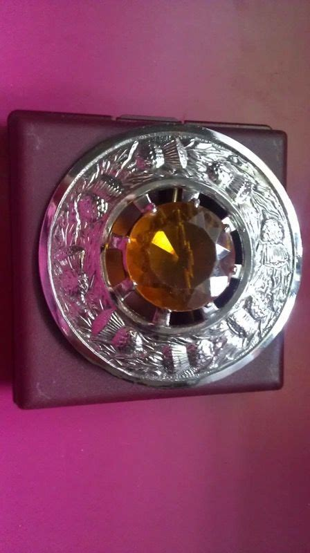 Scott kilt brouche for Sale in Newburgh, NY   Brooch pin