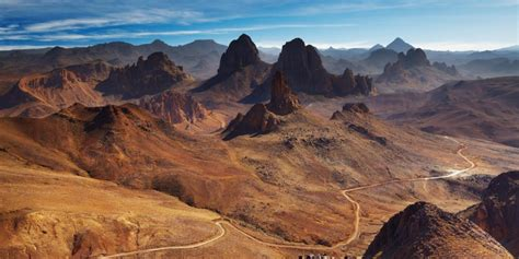15 Best Places to Visit in Algeria - Page 2 of 15 - The
