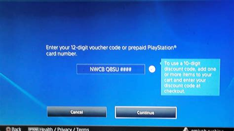 COOL REDEEM CODE PS4 WATCH VIDEO FOR MORE INFO - YouTube