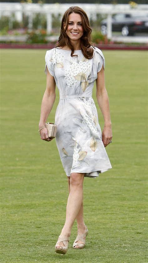 Pippa vs Kate: Who's got the royal figure in the Middleton