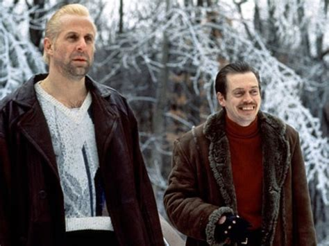 The Coen brothers are writing a film about the dark net