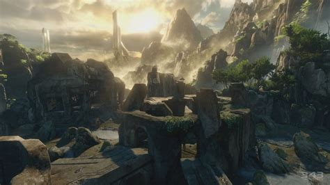 Halo: The Master Chief Collection Xbox One Game Review