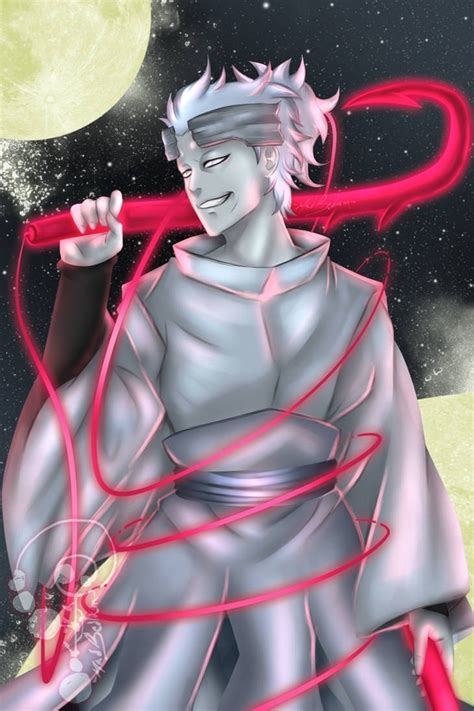 Who is the strongest character in Boruto? - Quora