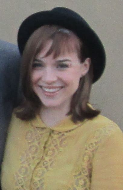 List of NCIS: Los Angeles characters - Wikiwand
