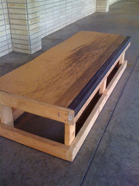 Easy and Light Skate Box Setup: 6 Steps (with Pictures)