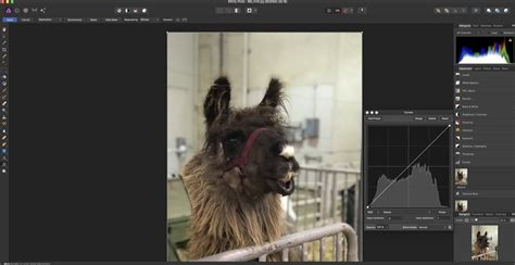Best Photo Editing Apps for Mac in 2020 | iMore
