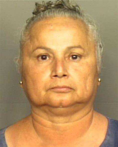 Who Is Griselda Blanco? 5 Things To Know About Real-Life