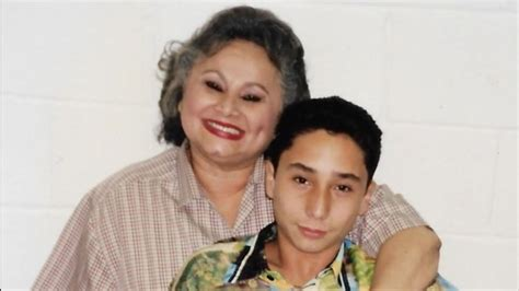 10 Things You Need To Know About Griselda Blanco - VH1 News
