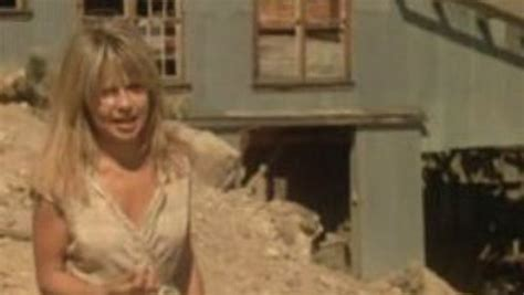 Pia Zadora butterfly - video dailymotion