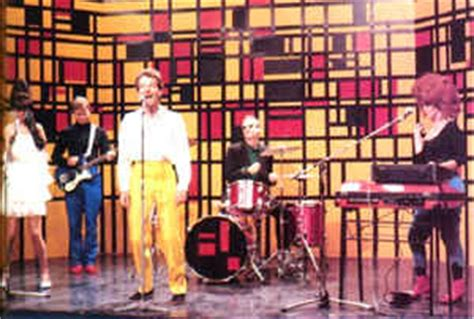 The B-52's | Discography & Songs | Discogs