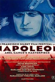 Download Napoleon (1927) YIFY Torrent for 720p mp4 movie