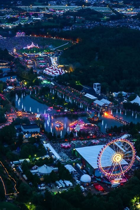 """Tomorrowland on Twitter: """"Pre-Register for Tomorrowland"""