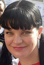 List of NCIS characters - Wikipedia, the free encyclopedia